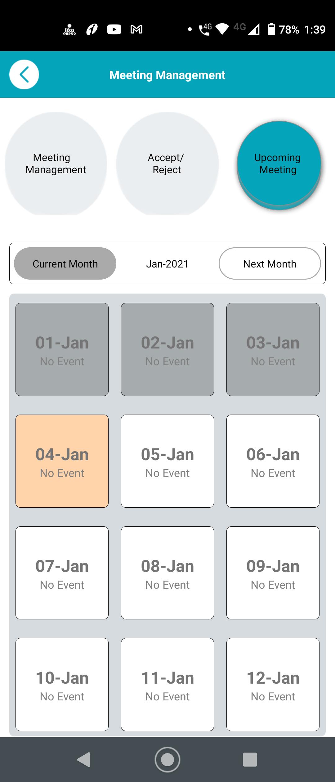 Screenshot_20210104-133943
