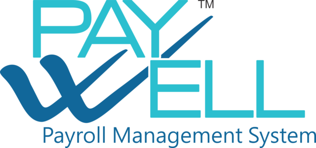 http://www.ducem.in/wp-content/uploads/2021/02/02-Paywell-logo-640x301.png