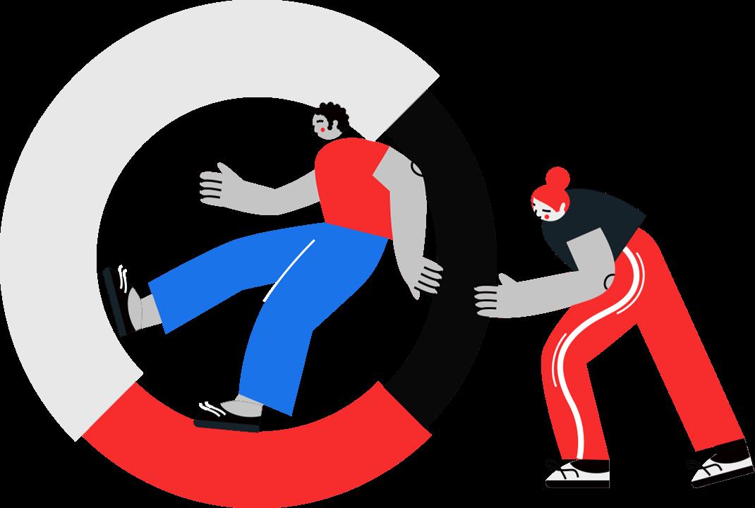 https://www.ducem.in/wp-content/uploads/2020/07/image_illustrations_11.png