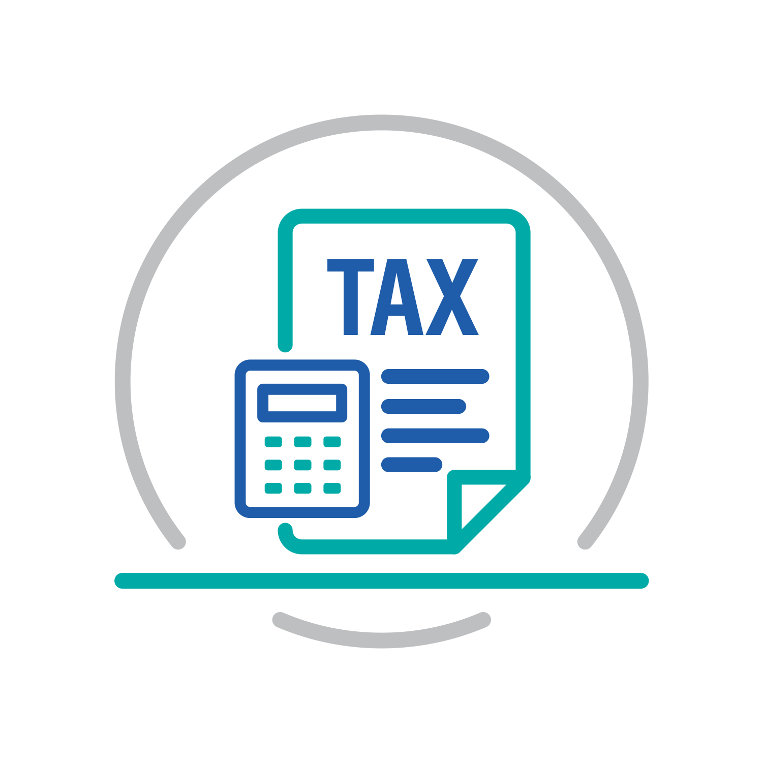 https://www.ducem.in/wp-content/uploads/2021/07/22-Tax-Planing.png