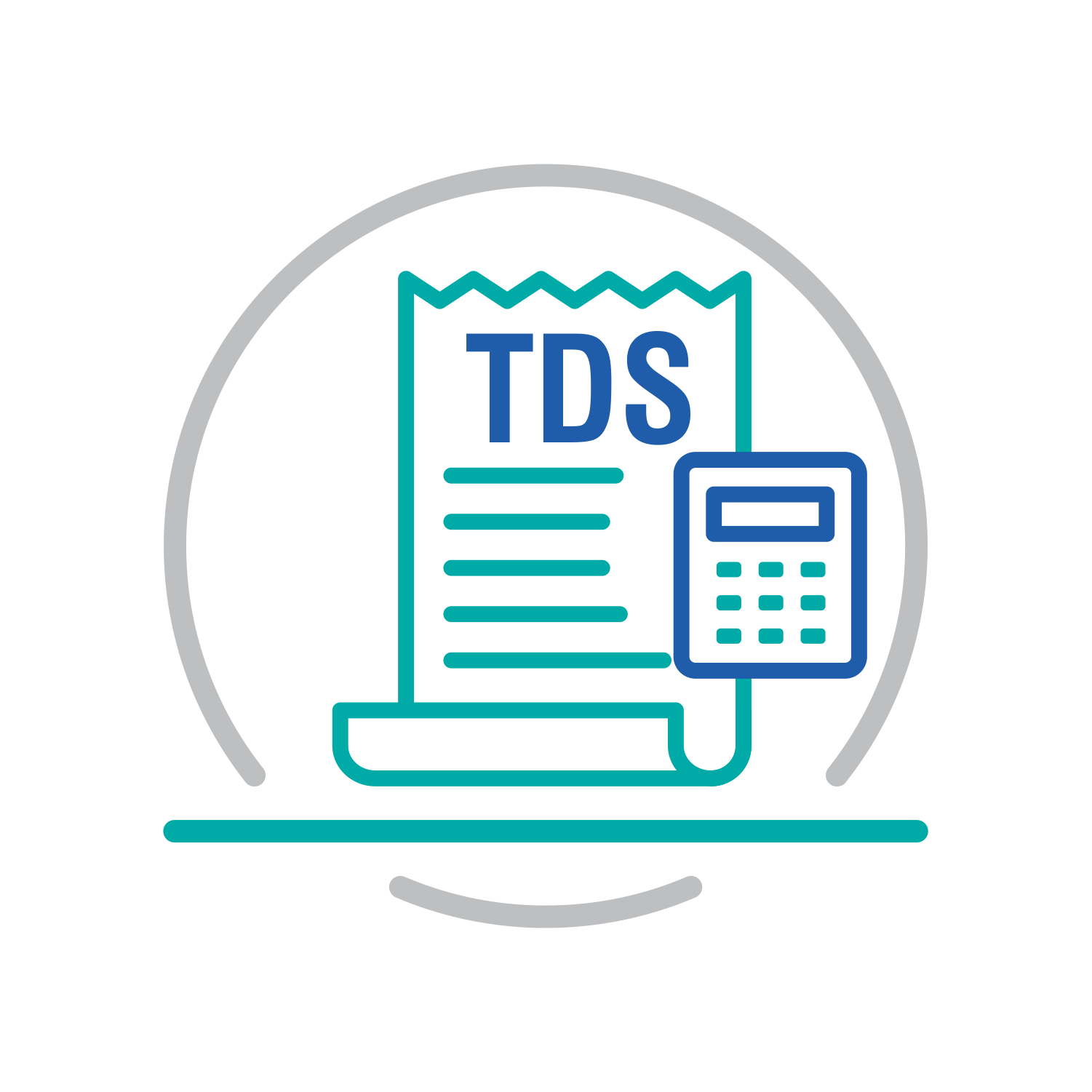https://www.ducem.in/wp-content/uploads/2021/07/23-Dynamic-TDS-Calcuklation.png