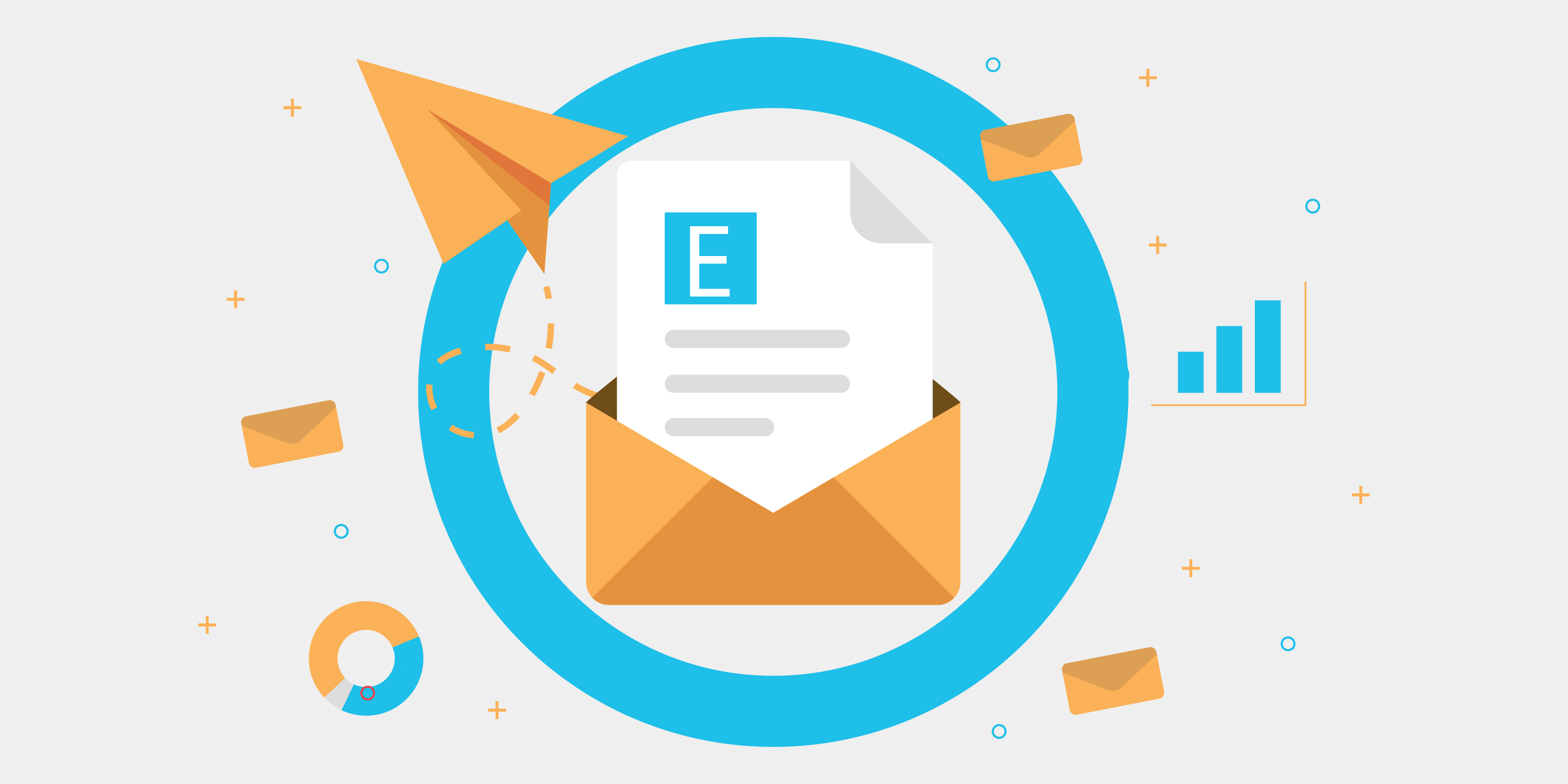 https://www.ducem.in/wp-content/uploads/2021/07/4_high-converting-emails.png