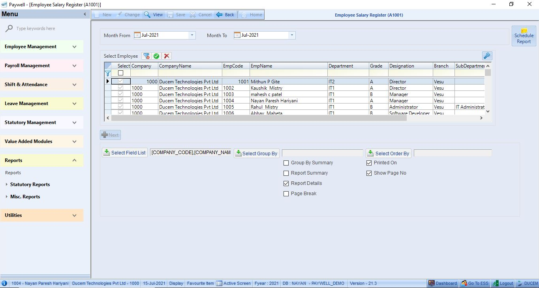 https://www.ducem.in/wp-content/uploads/2021/07/MIS-Admin-Report-Open-Screen.jpg