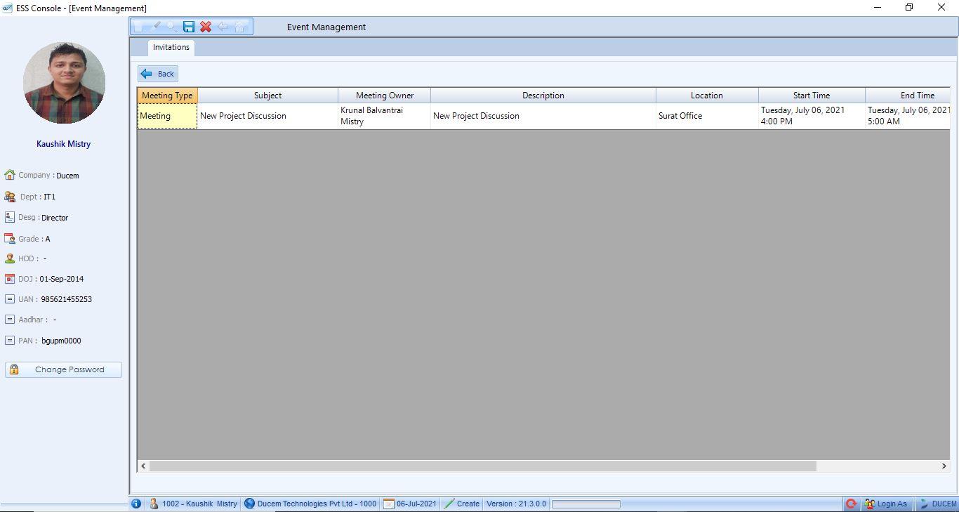 https://www.ducem.in/wp-content/uploads/2021/07/Meeting-Management-ESS-Meeting-Accept.jpg