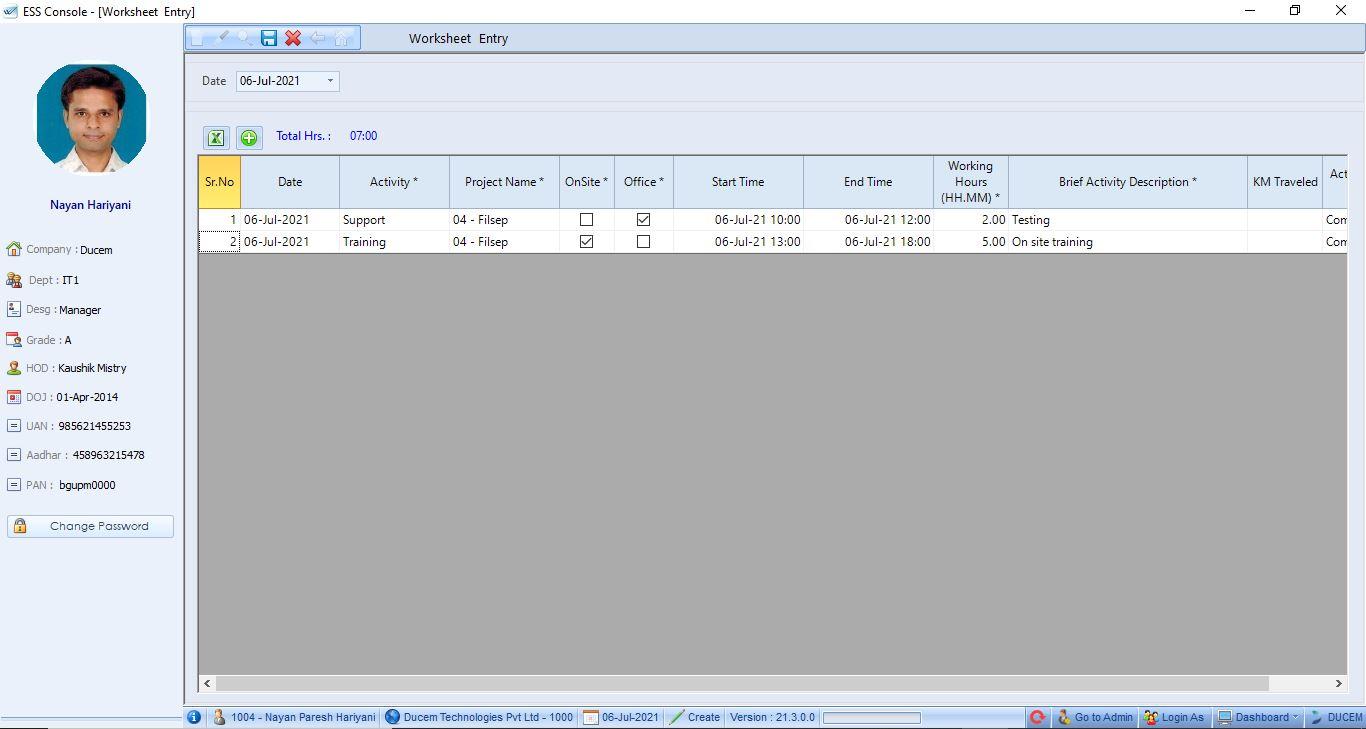 https://www.ducem.in/wp-content/uploads/2021/07/Worksheet-Management-ESS-Worksheet-Entry-1.jpg