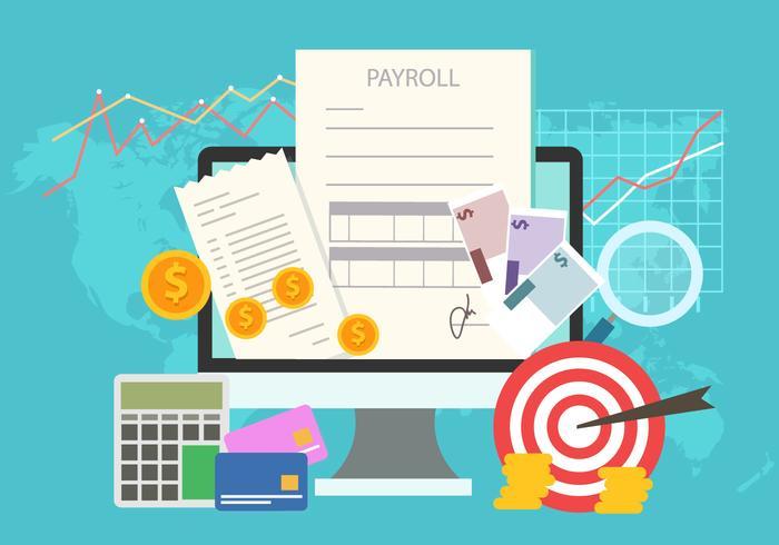 https://www.ducem.in/wp-content/uploads/2021/07/best-payroll-software.jpg