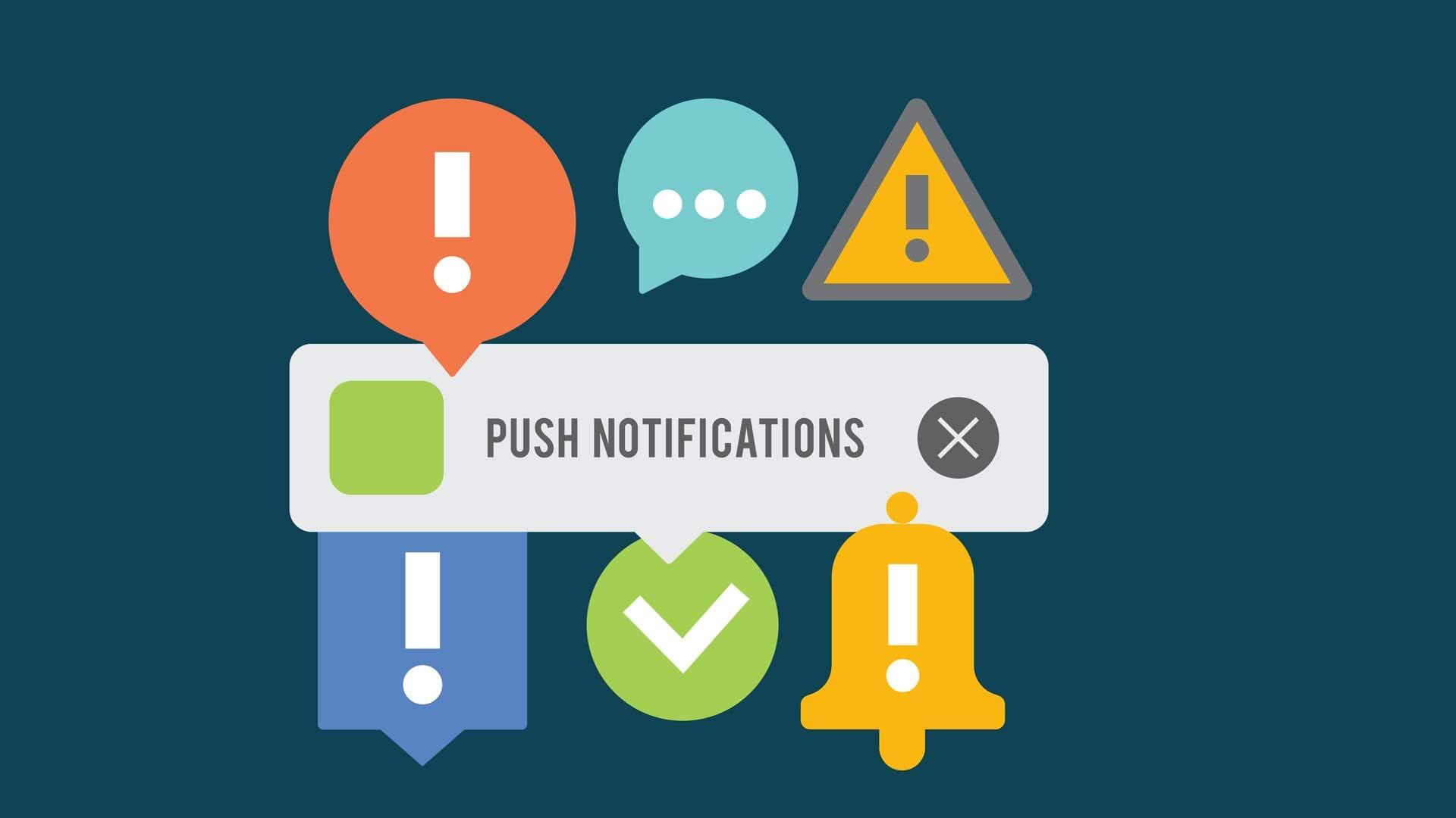 https://www.ducem.in/wp-content/uploads/2021/07/mobile-push-notifications-ss-1920.jpg