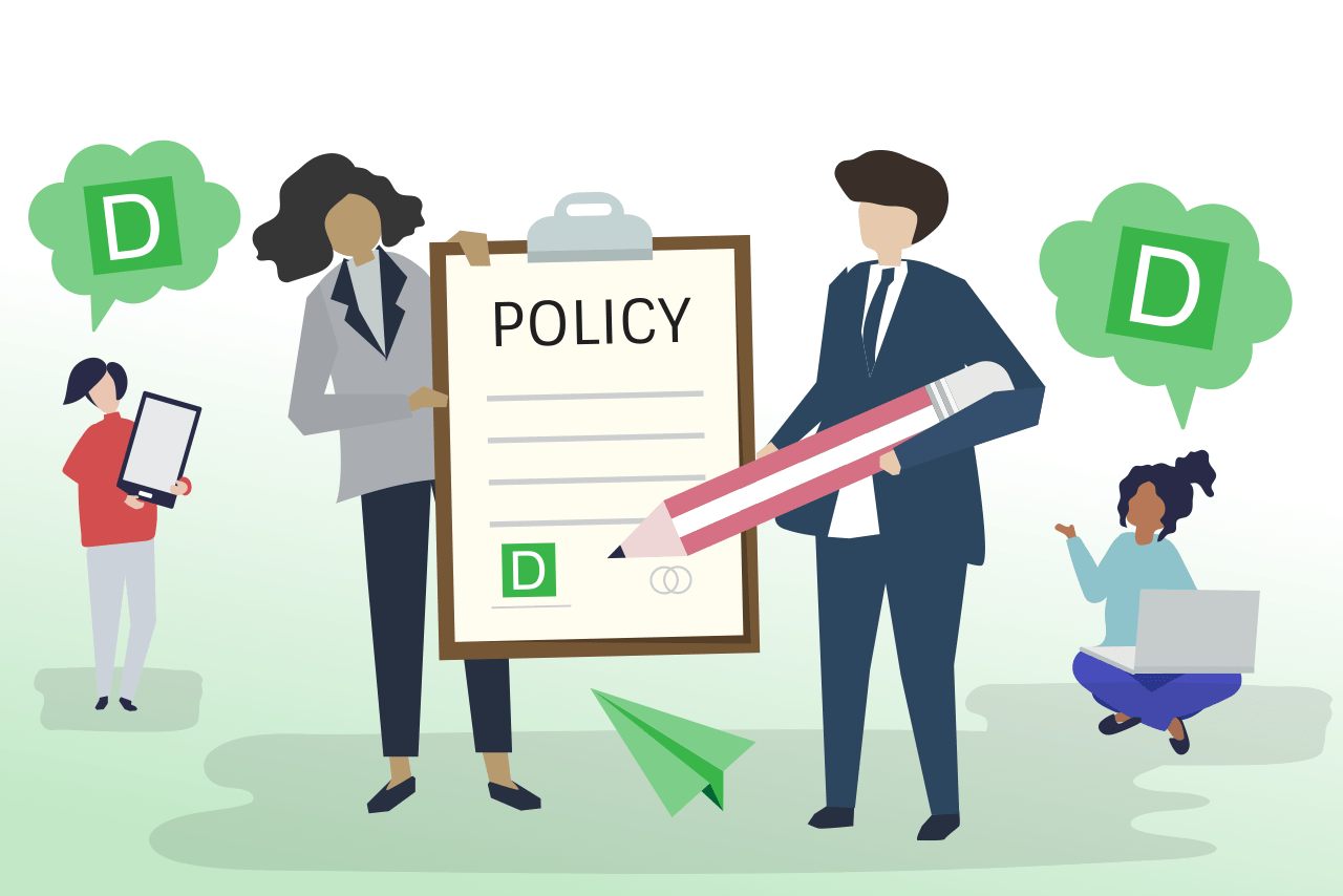 https://www.ducem.in/wp-content/uploads/2021/07/writing-company-policies.png