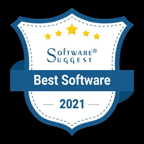 https://www.ducem.in/wp-content/uploads/2021/08/Best-Software.png