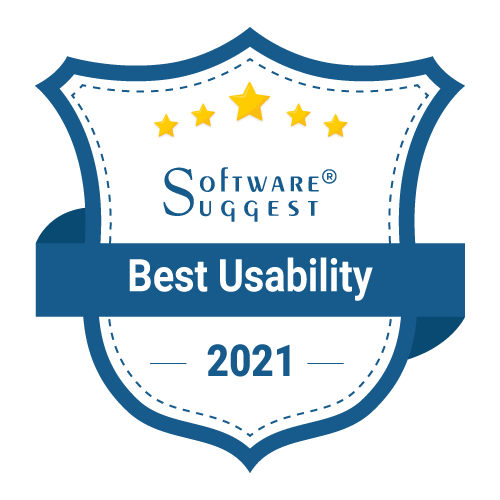 https://www.ducem.in/wp-content/uploads/2021/08/Best-Usability.png
