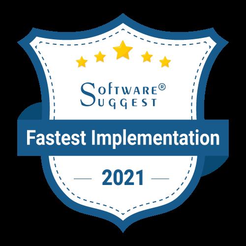 https://www.ducem.in/wp-content/uploads/2021/08/Fastest-Implementation.png