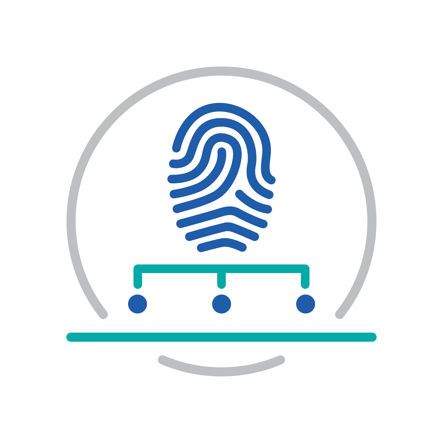 https://www.ducem.in/wp-content/uploads/2021/09/66-EASILY-INTEGRATE-WITH-ANY-BIOMETRIC.png